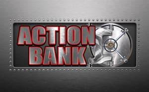 Action Bank casino game