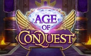 age of conquest casino game