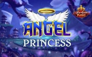 Angel Princess casino game
