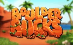Boulder Bucks mobile slot