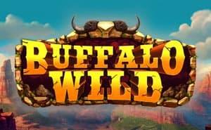 Buffalo Wild