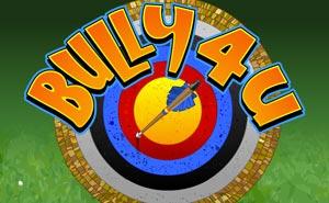 Bully4U slot games