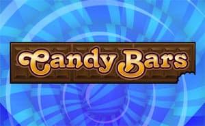 Candy Bars casino game