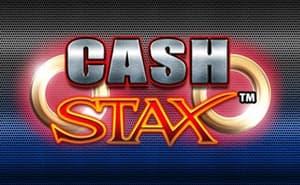 cash stax slot games