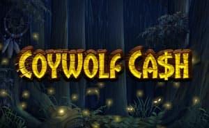 coywolf cash casino game