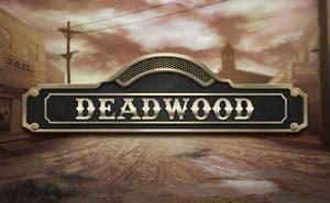 deadwood casino game