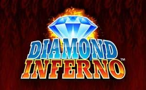 diamond inferno casino game