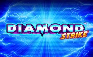 diamond strike slot