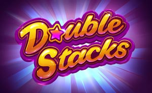 double stacks slot games