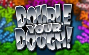 double your dough slot