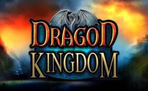 dragon kingdom mobile slot