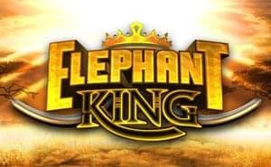 elephant king mobile slot