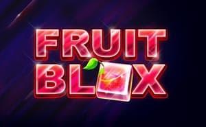 fruit blox mobile slot