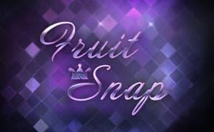 fruit snap mobile slot