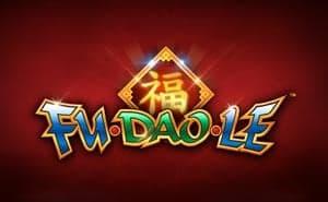Fu Dao Le slot games