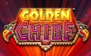Golden Chief casino game