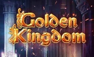Golden Kingdom slot games