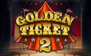 golden ticket 2 casino game