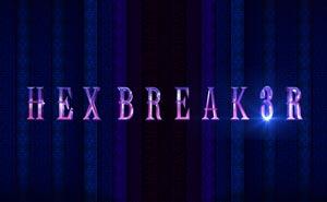 hexbreaker 3 slot game