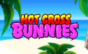 Hot Cross Bunnies slot