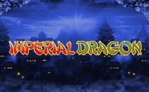imperial dragon mobile slot