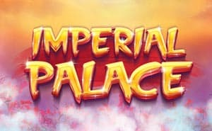 Imperial Palace slot games