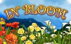 In Bloom slot games