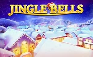 Jingle Bells slot games