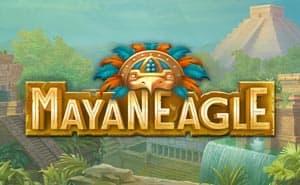 mayan eagle casino game