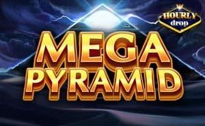 mega pyramid casino game