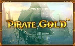 pirate gold casino game