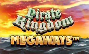 pirate kingdom megaways casino game