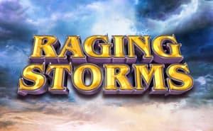 Raging Storms slot games