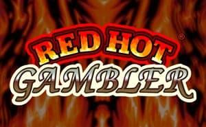 Red Hot Gambler