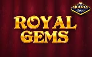 The golden nugget casino las vegas