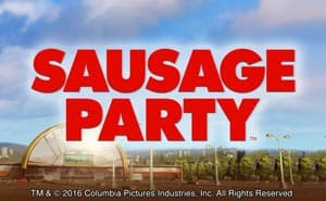 sausage party casino game