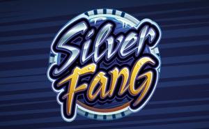 Silver Fang mobile slot