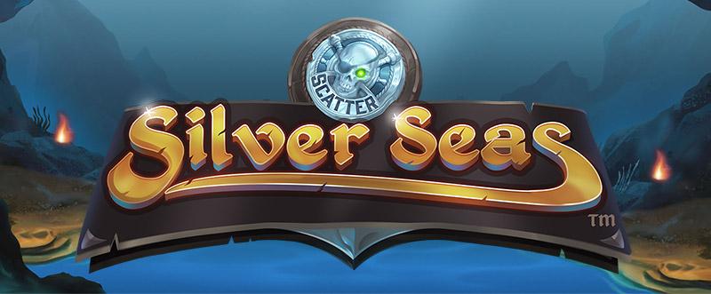 Silver Seas