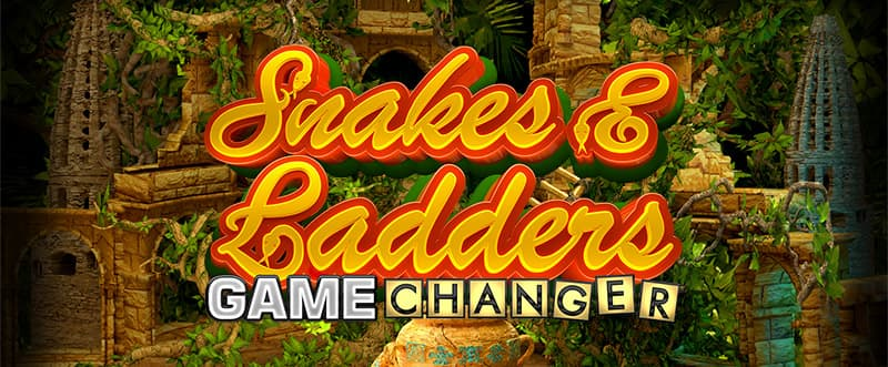 Snakes And Ladders Game Changer