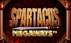 spartacus megaways casino game