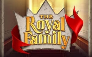 the royal family casino game