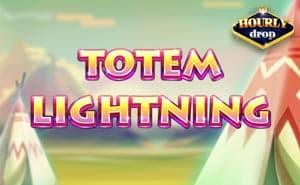 Totem Lightning Slots