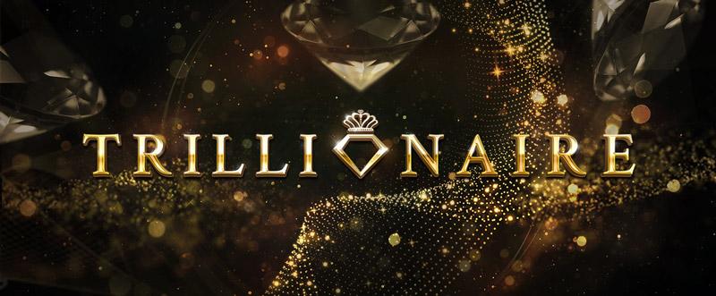 The Trillionaire