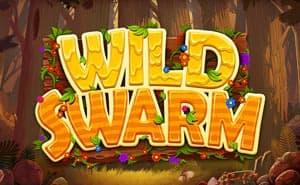 wild swarm casino game