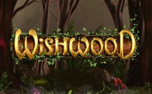 Wishwood slot games