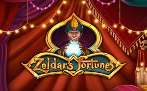 Zeldars Fortunes
